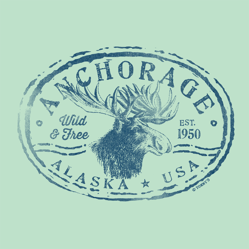 Stamp_Moose_Head_Mens_PS_reef_1024x1024.png