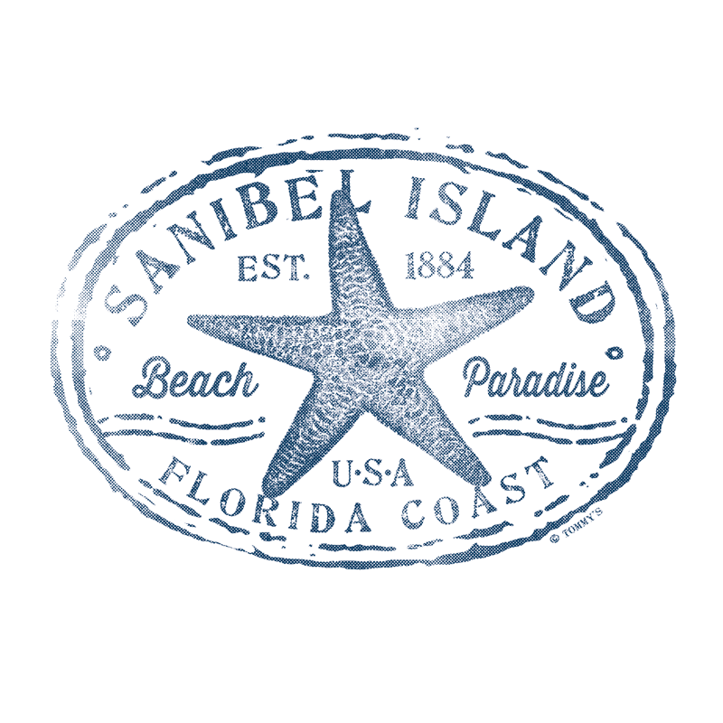 Stamp_Starfish_JR_PS_White_1024x1024.png