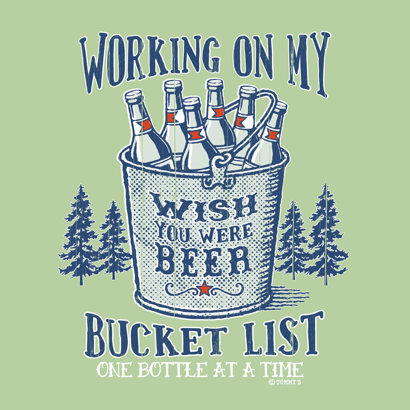 705_Bucket_Pines_Prod_Shot_green_1024x1024.png