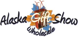 Alaska Gift Show logo.jpg
