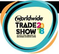 Tradeshow_2018.jpg