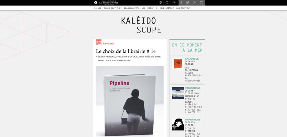 http://www.mep-fr.org/2014/10/29/le-choix-de-la-librairie-14/