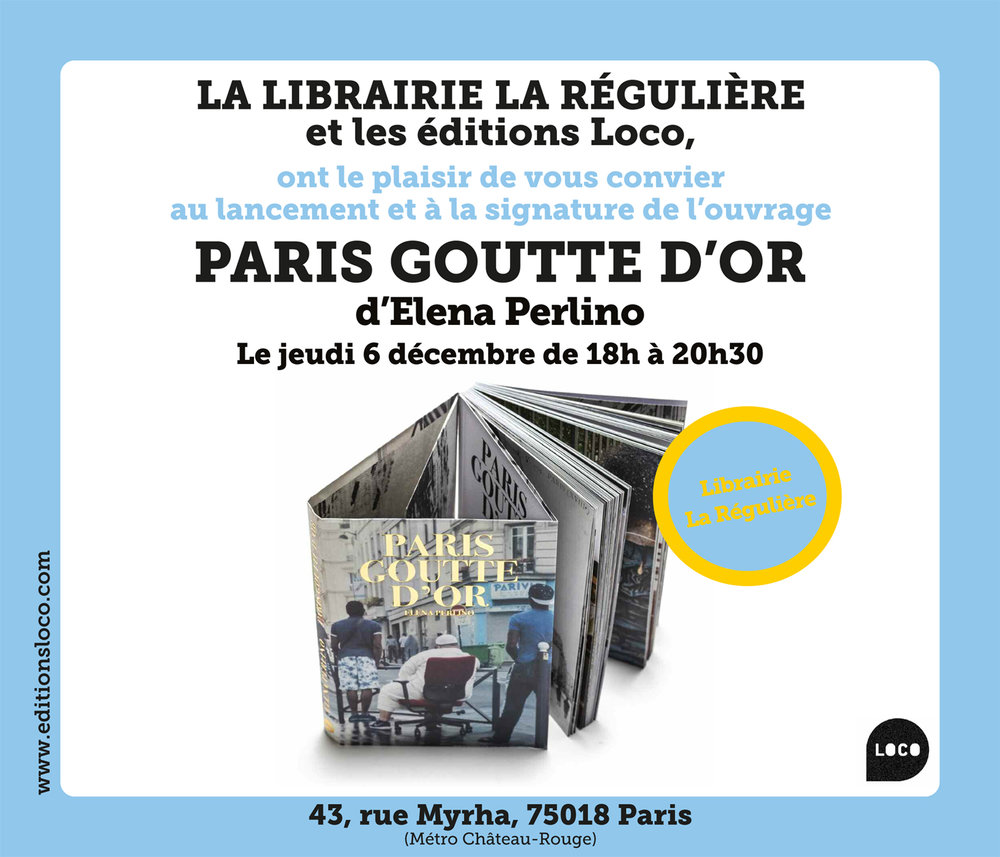 Invit Goutte d'or.jpg