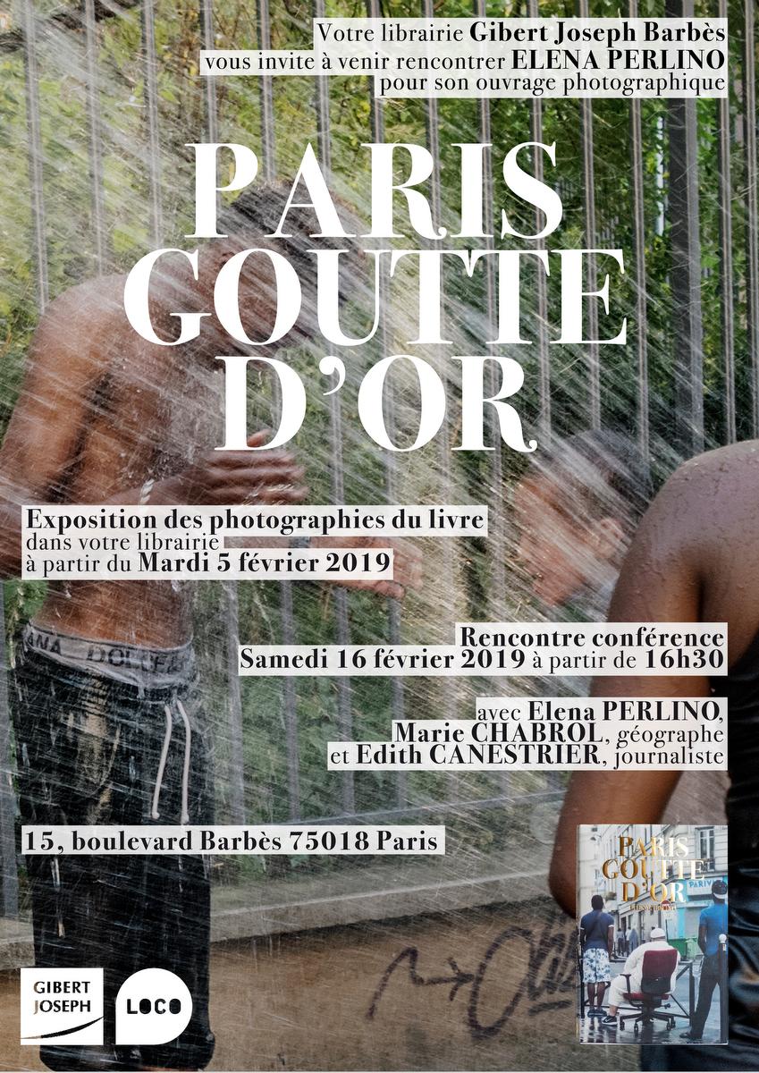 PARIS GOUTTE D'OR.JPG