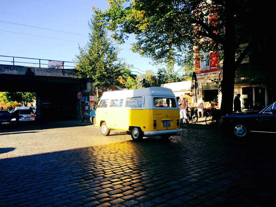 hamburg vw bus.jpg