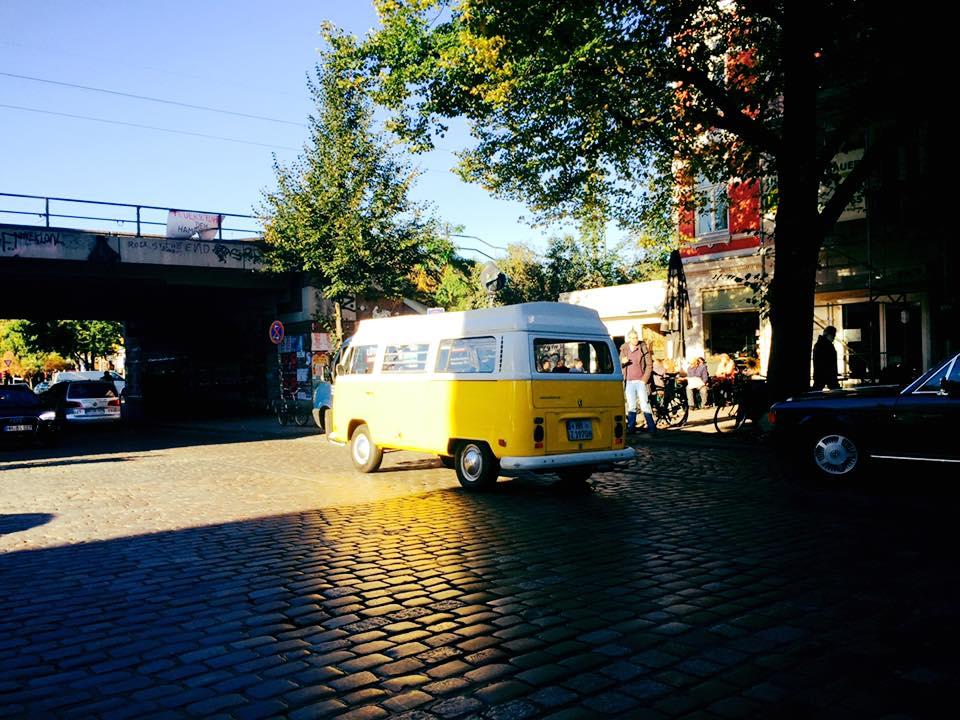 hamburg vw bus.jpg