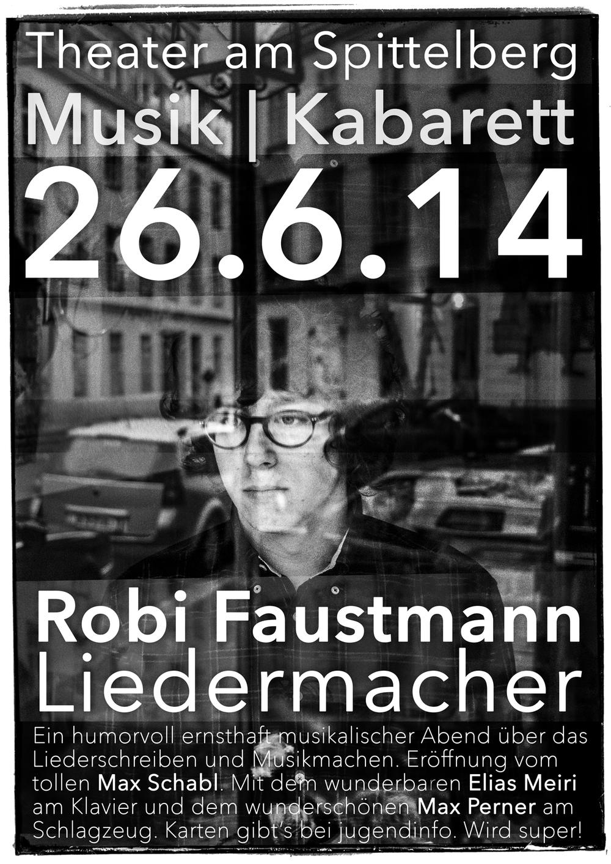 spittelberg-plakat-abgabefacebook.png