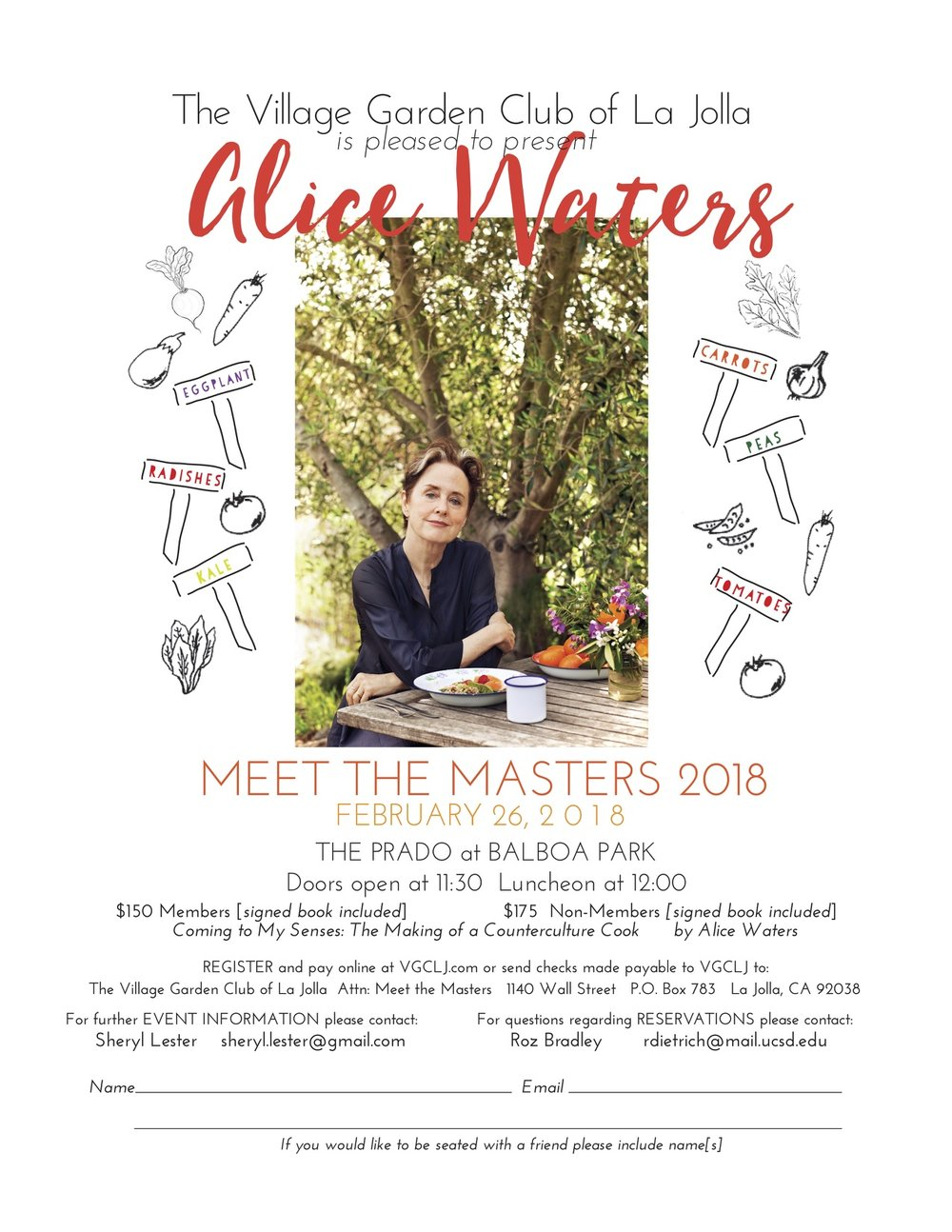 Meet the Masters Flyer (1).jpg