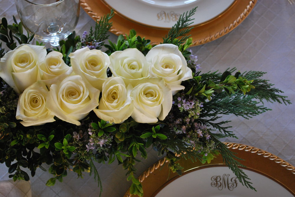 white roses centerpiece.jpg