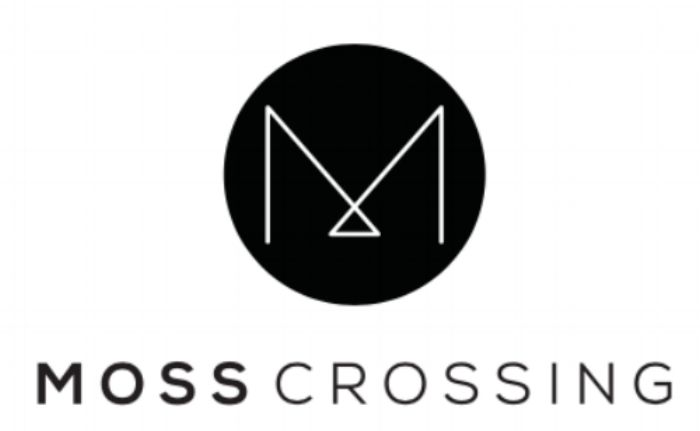 Eugene Weekly Results! — MOSS CROSSING