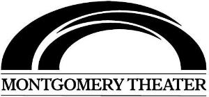 Montgomery Theater Logo.jpg