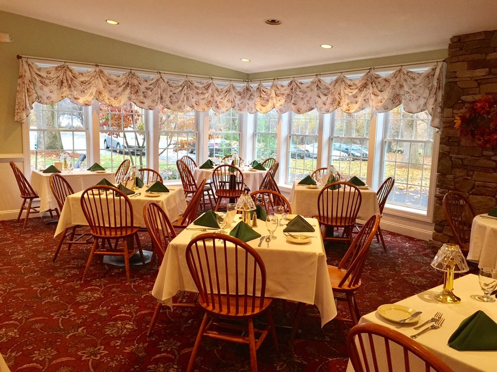 main dining room meadow view.jpg