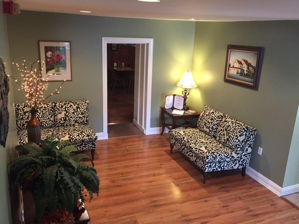new sofas 2.jpg