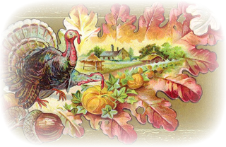 thanksgiving-clip-art-turkey-acorns-pumpkins-farm.png