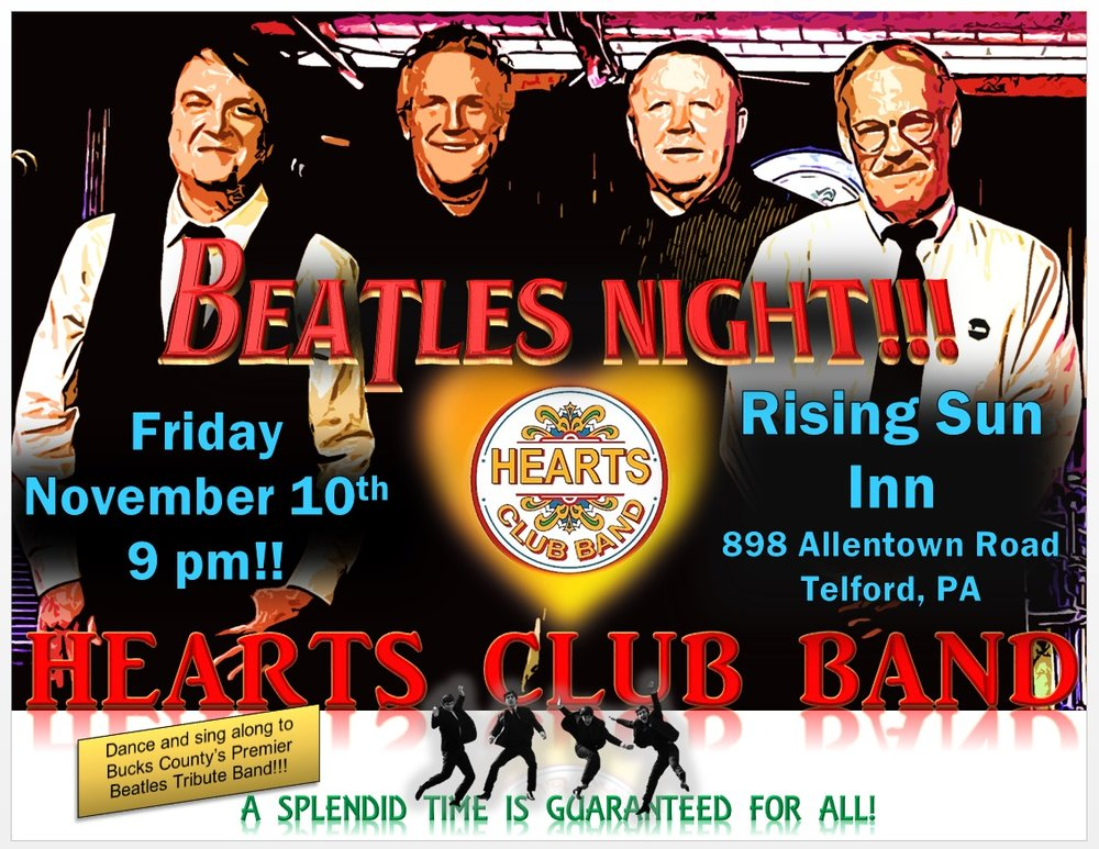 Hearts Club Band poster11-10-17 color.jpg