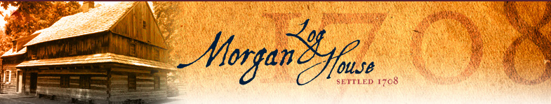 Morgan Log House banner.jpg