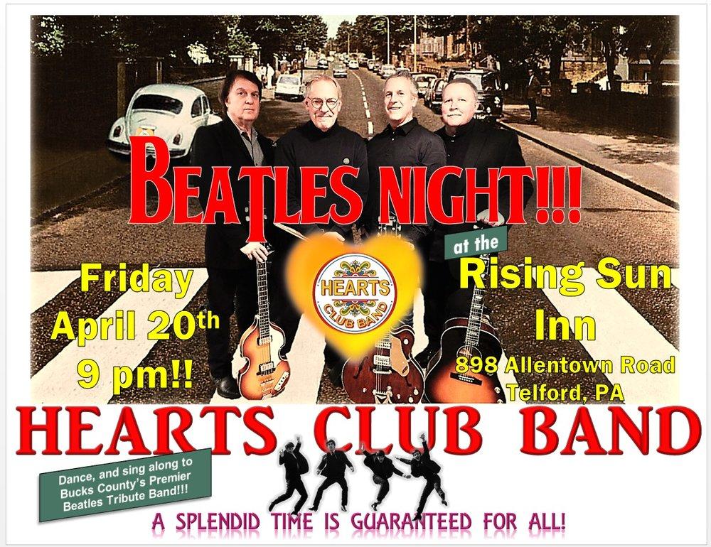 Heats Club Band 4-20-18 v2 (002).jpg
