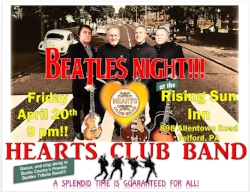 Beatles night 2018.jpg
