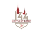 kentucky derby logo for 2018.jpg