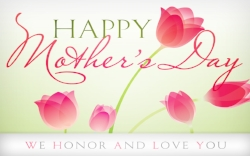 mother's day logo.jpg