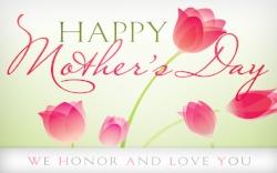 mother's day logo.jpg