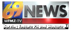 wfmz  69 news at sunrise show logo.png