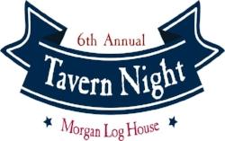 morgan log house 2018.jpg