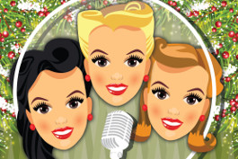 andrews sisters - montgomery theater.jpg