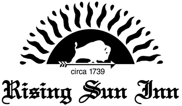 new company bison logo black.jpg