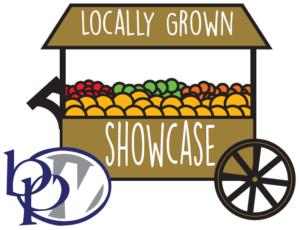 locall grown showcase.jpeg