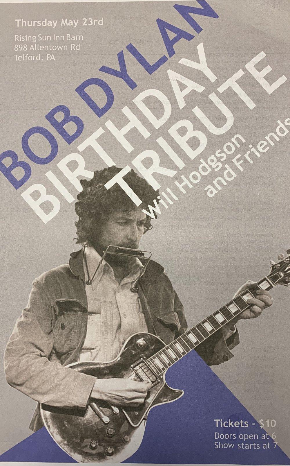 Bob Dylan poster 5-2019.jpg