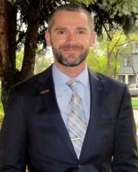 Shawn Gullixson