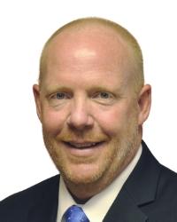 Jeff Petterson