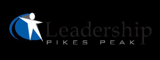 Leadership Pikes Peak