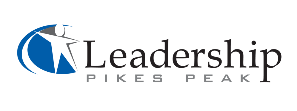 Participating Companies — Leadership Pikes Peak