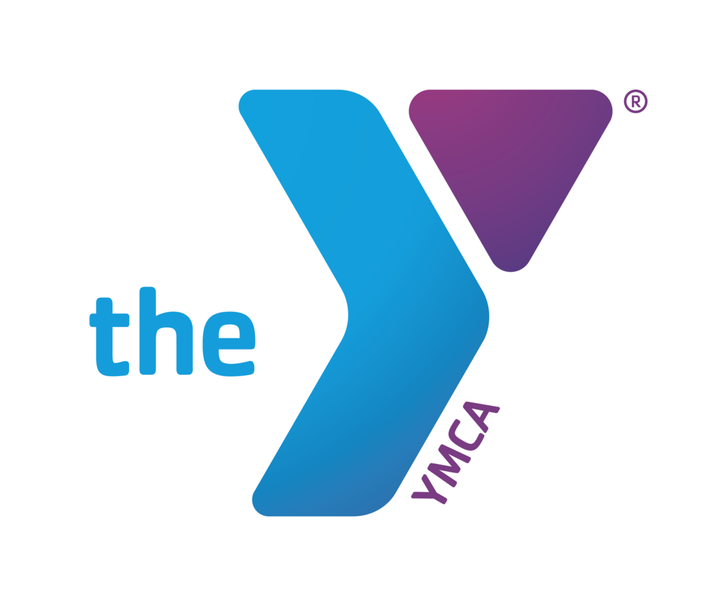 YMCA logo-R_cmyk_blue.png