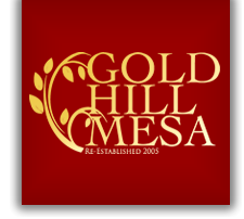gold hill mesa.png