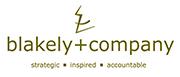 blakely logo.jpg