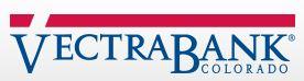 VectraBank Logo.JPG