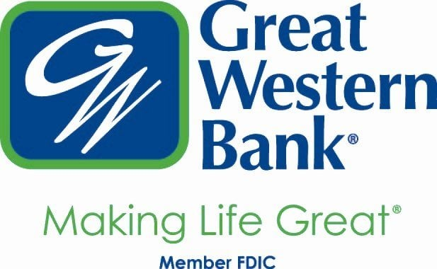 Great Western Bank logo.jpg