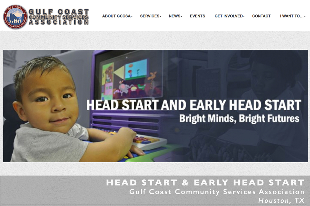 GCCSA Head Start slide.jpg