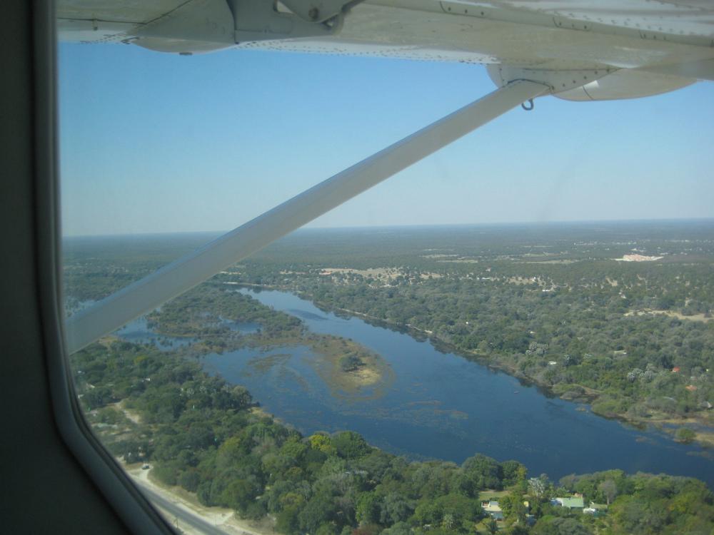 Okavango Delta-2186.jpg
