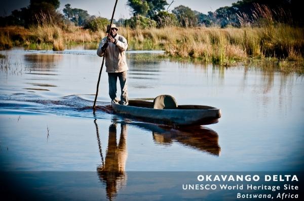 Okavango Delta slide.jpg
