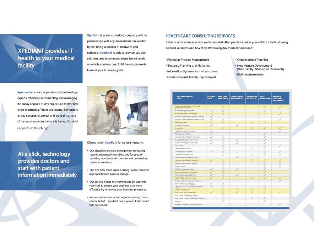 337_xpediant_brochure2.jpg