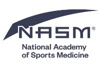 logo_nasm600.png