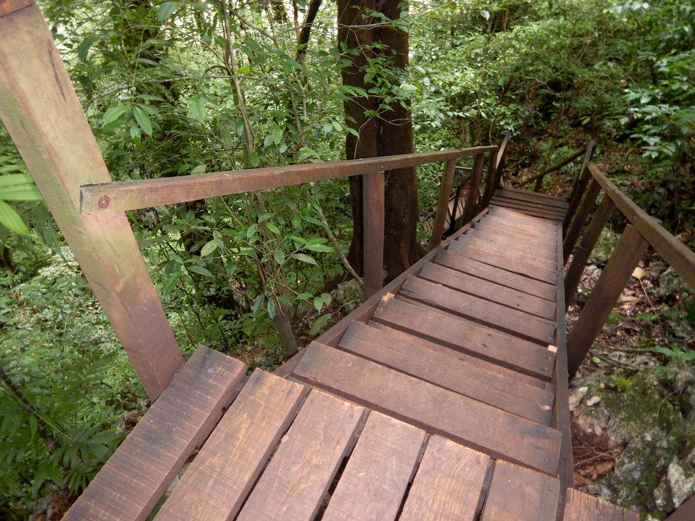 guatemalan stairmaster 3.jpg