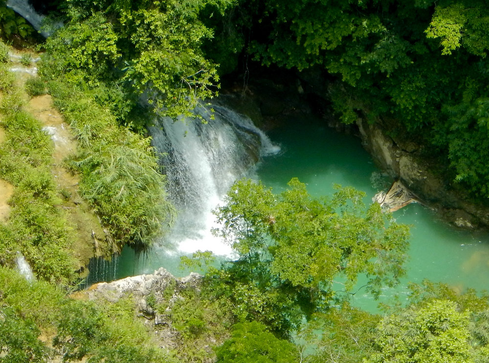 semuc champey waterfall grande.jpg