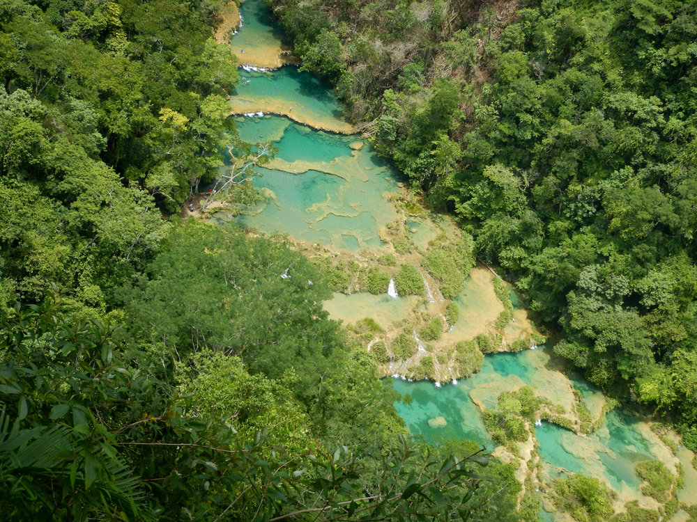semuc champey with horizontal.jpg