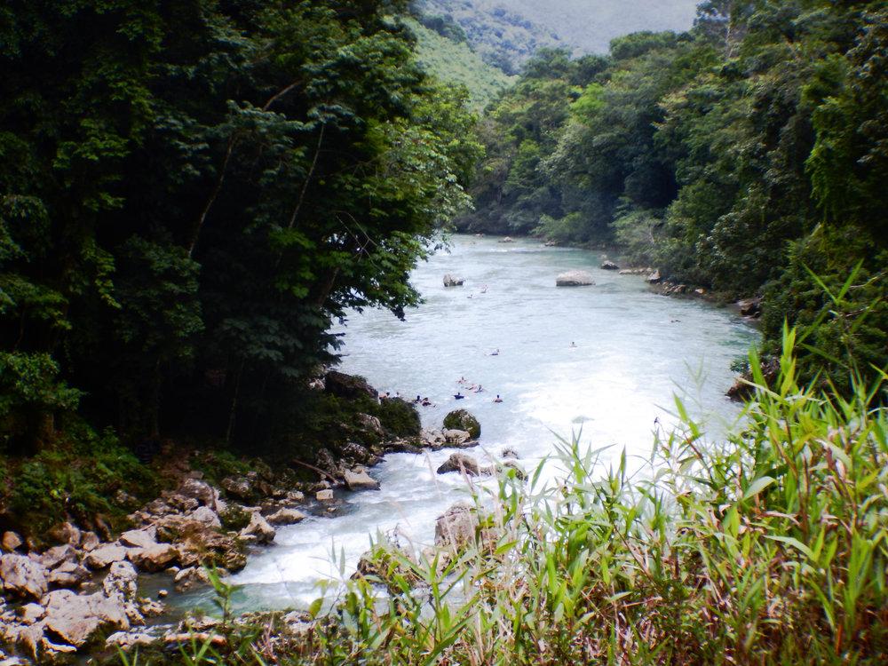river.jpg