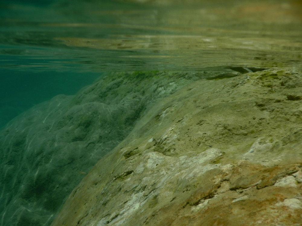 underwater w rocks.jpg